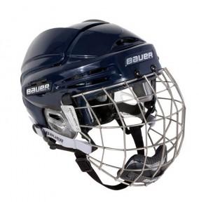 Hokejová prilba BAUER 2100 Combo Senior