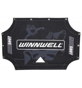 """Hokejová strelecká plachta WinnWell 72 """""""