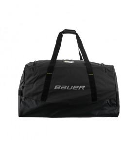 Hokejová taška Bauer S19 Core Carry Bag BLK
