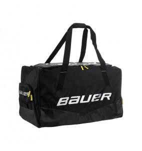 Hokejová taška Bauer S19 Premium Carry Bag BLK
