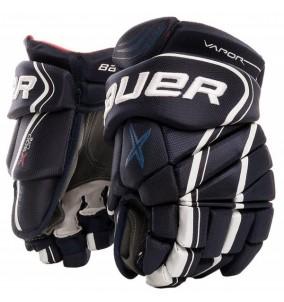 Hokejové rukavice Bauer S18...