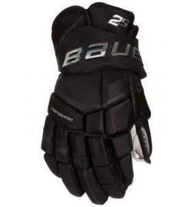 Hokejové rukavice Bauer S19 Supreme 2S Senior