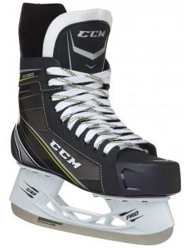 Hokejové Korčule CCM TACKS...