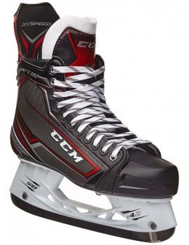 Hokejové korčule CCM...