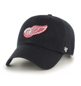 ŠILTOVKA ´47 BRAND DETROIT RED WINGS