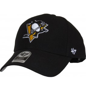 ŠILTOVKA ´47 BRAND PITTSBURGH PENGUINS