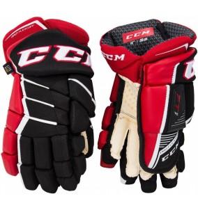 Hokejové rukavice CCM...