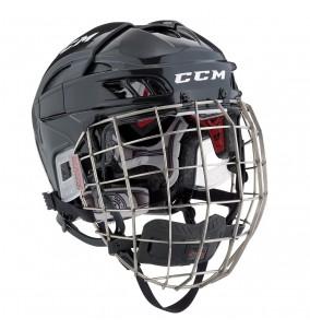 Hokejová Helma CCM FITLITE...