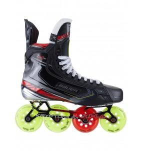 Kolieskové korčule Bauer...