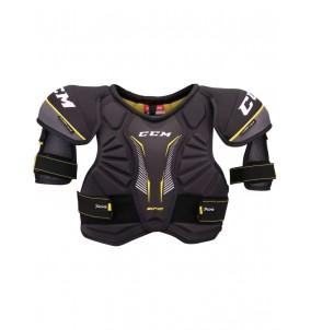 Hokejové Chrániče Ramien CCM Tacks 9040 Junior