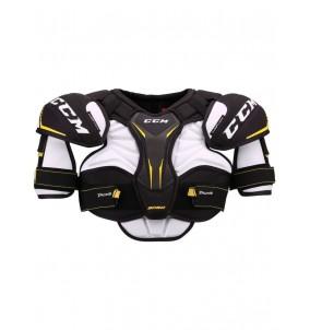 Hokejové Chrániče Ramen CCM Tacks 9060 Junior