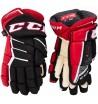 CCM - Hokejové rukavice