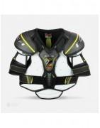 CCM TACKS - Hokejové chrániče ramien