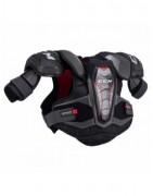 CCM JETSPEED - Hokejové chrániče ramien