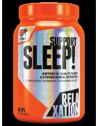 Regenerácia a spánok