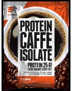 Proteinová káva