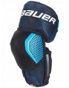 Hokejové Chrániče Lakťov Bauer S21 X