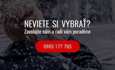 952b999661a51 Kontaktujte nás - radi poradíme aký hokejový vystroj si vybrať