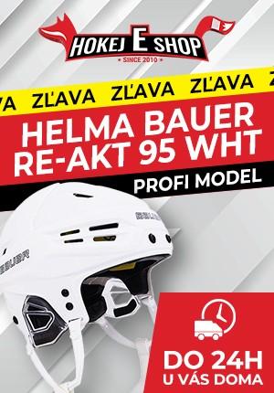 Helma BAUER